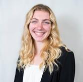 Charlotte Grunnet-Jepsen