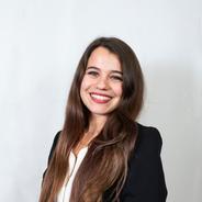 Sofia Bartolome