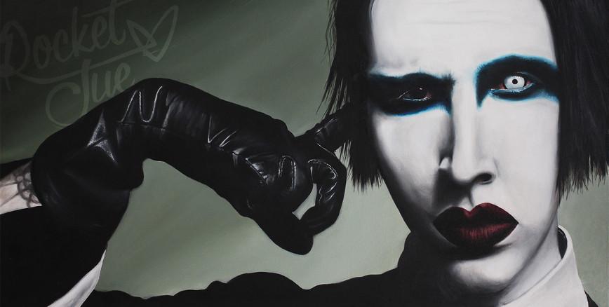 Manson.jpg