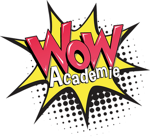 WoW Academy logo.png