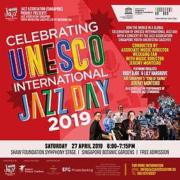 JASS-UNESCO 2019_social media.jpg