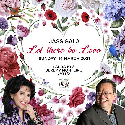 JASS-Gala-EDM-Revised.jpg