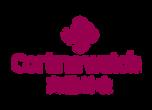 Auction Logo_Cortina.png
