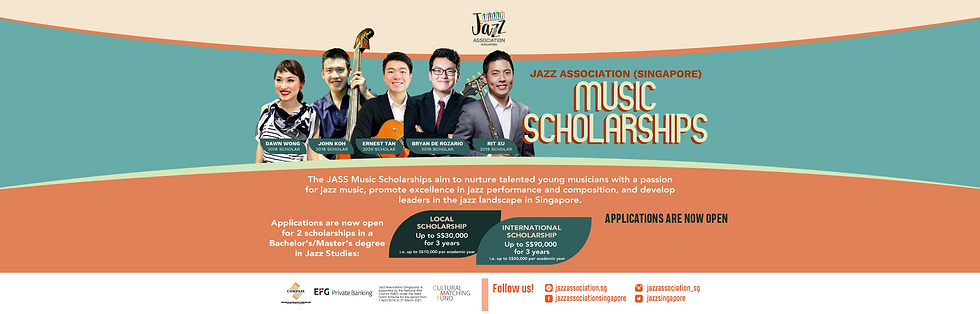 JASS Scholarship 2021_Website Banner_27J