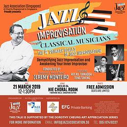 JazzImprovisation-2_IG-FB.jpg