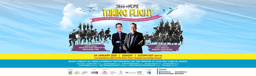 JassAtHome - Taking Flight - FINAL_FINAL