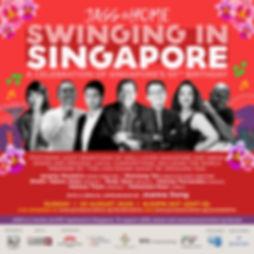 Swinging Singapore_FINAL.jpg