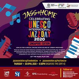 UNESCO - Live Jam_social media.jpg