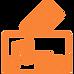 donate_musicians_orange_edited.png