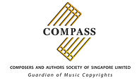 (C- PS) HR COMPASS logo - upright w tag_