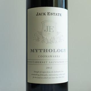 Jack Estate.jpg