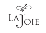 Auction%20Logo_LaJoie2_edited.png