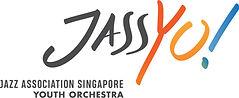 JassYO! Logo.jpg