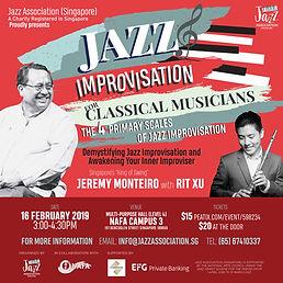 JazzImprovisation_IG-FB.jpg