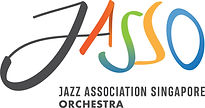 JASSO Logo.jpg