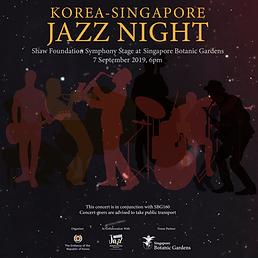 Korea-Singapore Jazz Night.png