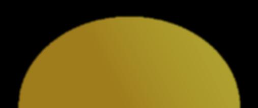 Golden Circles-18.png