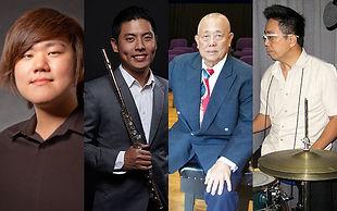 the-simplicius-cheong-quartet-pays-tribu
