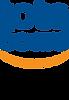tote-board-logo-(colour).png