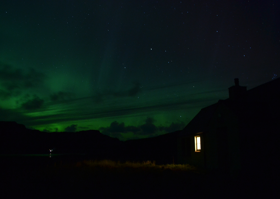 northernlights.png