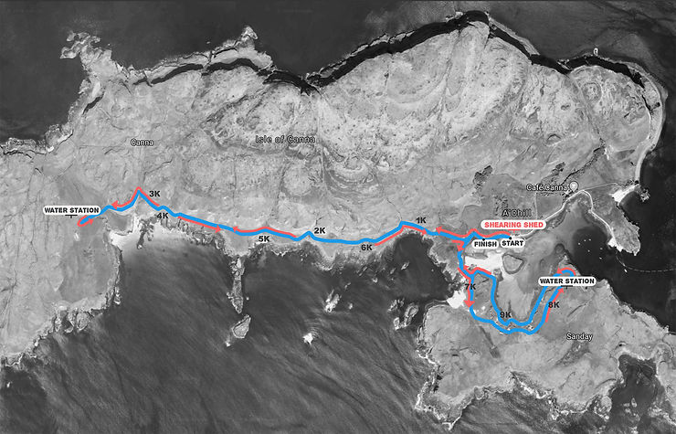 ROUTE MAP CANNA 10K.jpg