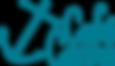 cafecanna logo-2.png