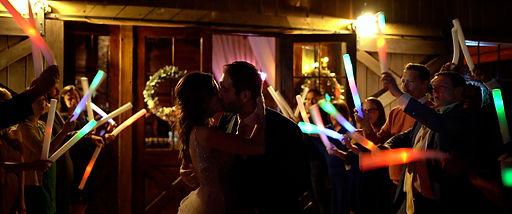 Nicole & Dean.00_03_12_01.Still019.jpg