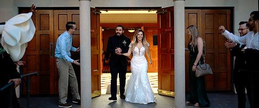 Raquel & Apostoli.00_03_14_21.Still016.j