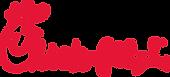 1024px-Chick-fil-A_Logo.svg.png