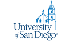 university-of-san-diego-logo.png