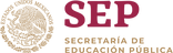 SEP logo 2020.png