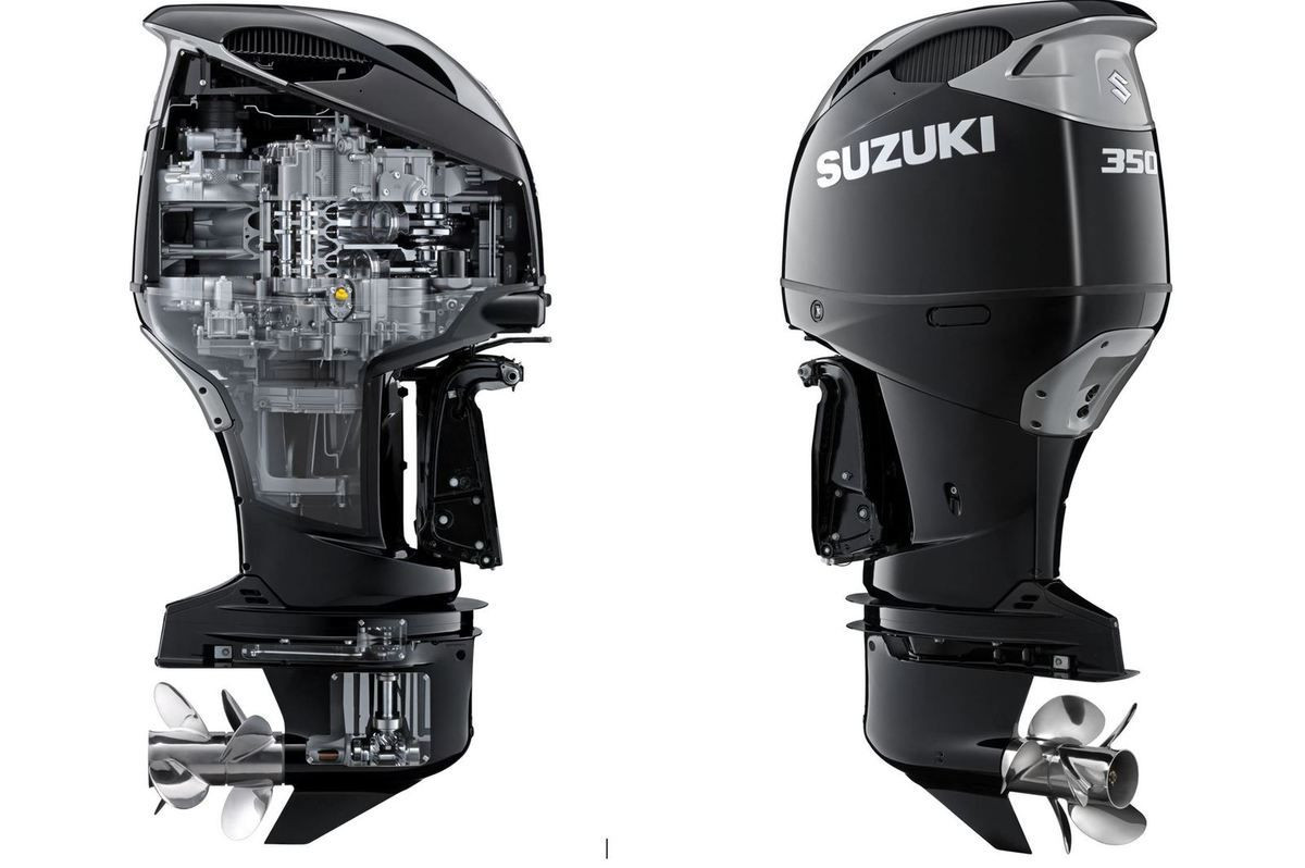 ob_e902b0_suzuki-df350a-350-hp-v6-4-stro