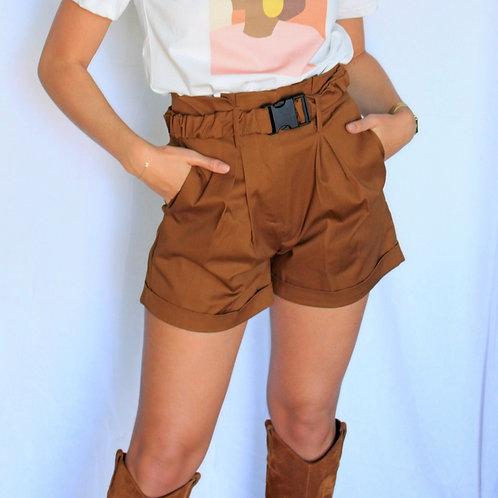 Adora Shorts