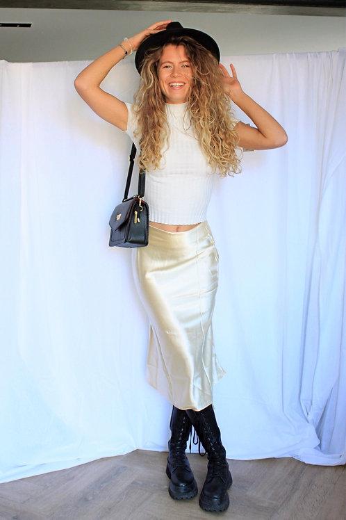Amory Skirt