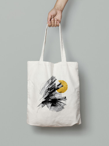 Canvas Tote Bag playgrounded light.jpg