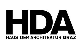 013_hda_logo.jpg