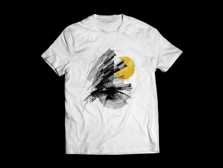 playgrounded_T-Shirt_white.jpg