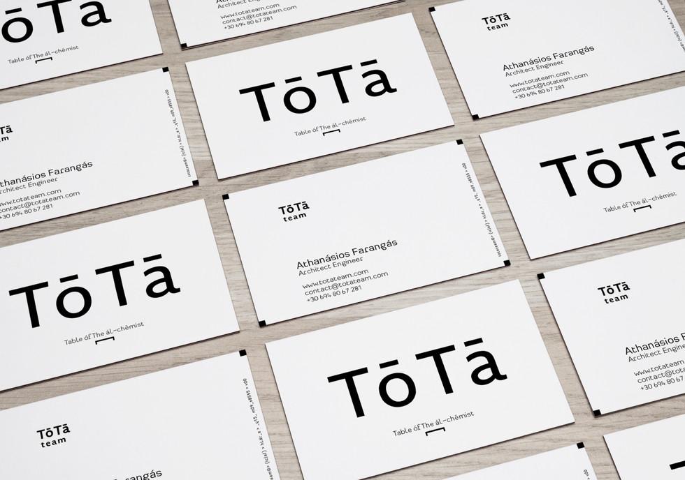 tota_b cards_af.jpg