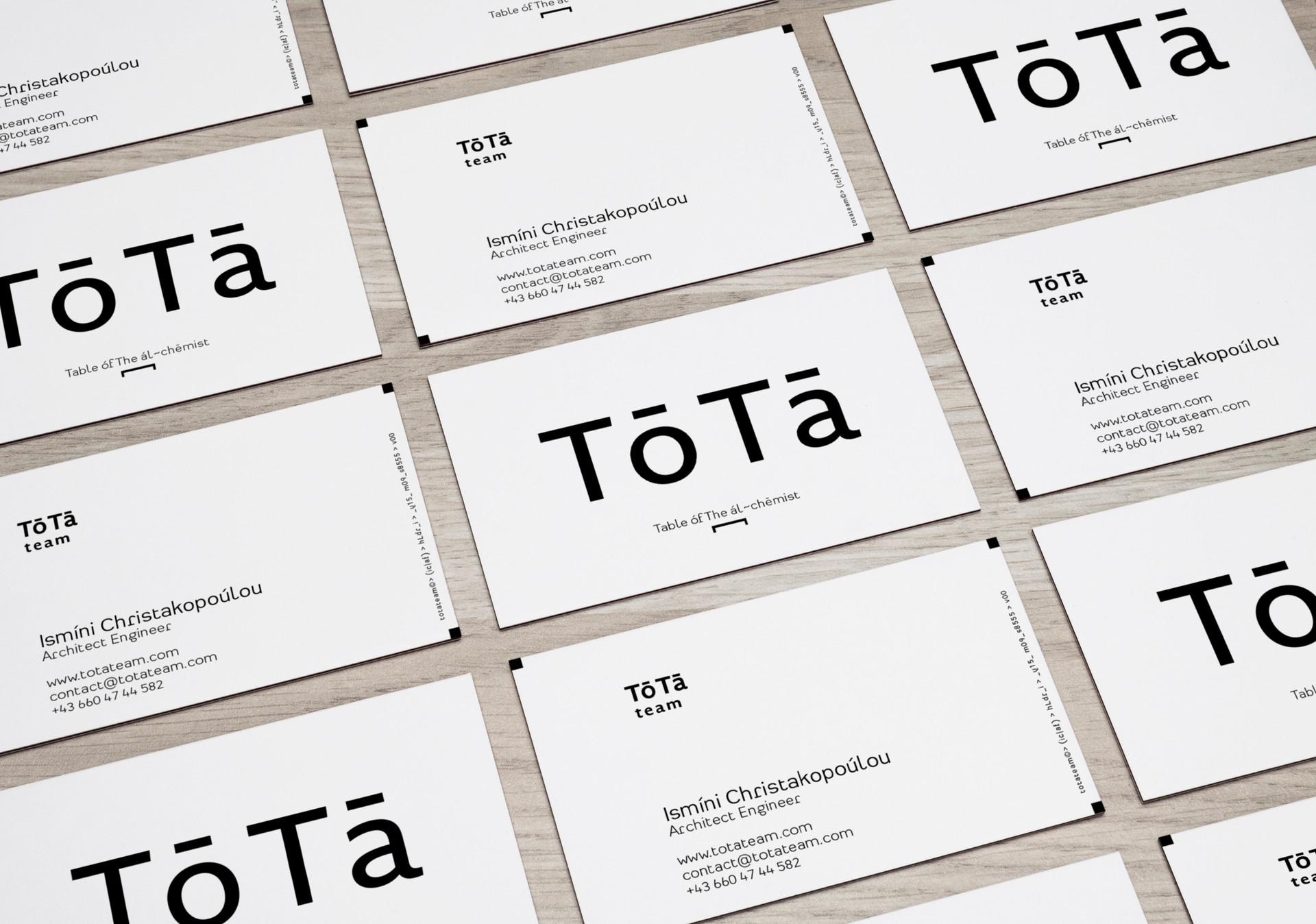 tota_b cards.jpg