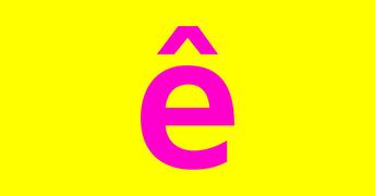 arc_en_rêve_centre_d'architecture-logo.p