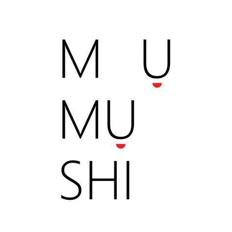mumushi_logo_1080.jpg