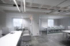 Minimuc Interior Design