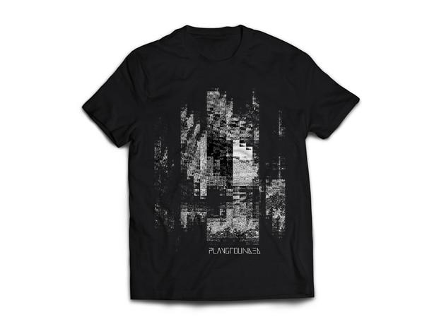 playgrounded_T-Shirt_black.jpg