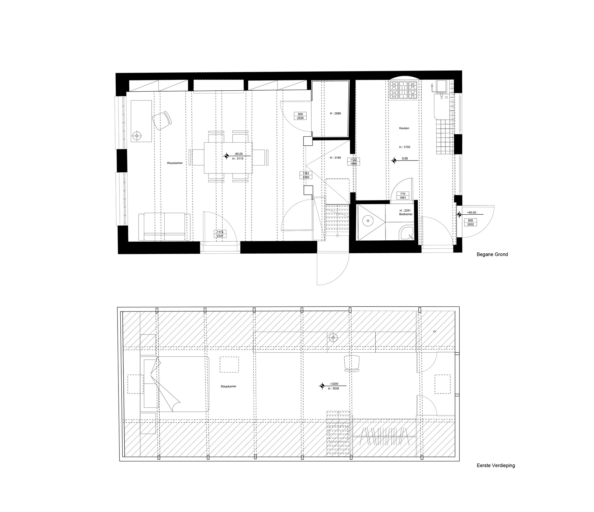 20191015_Zilverstraat16-08.V1__-01.jpg