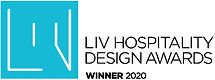 LIV_Winner Sticker.jpg