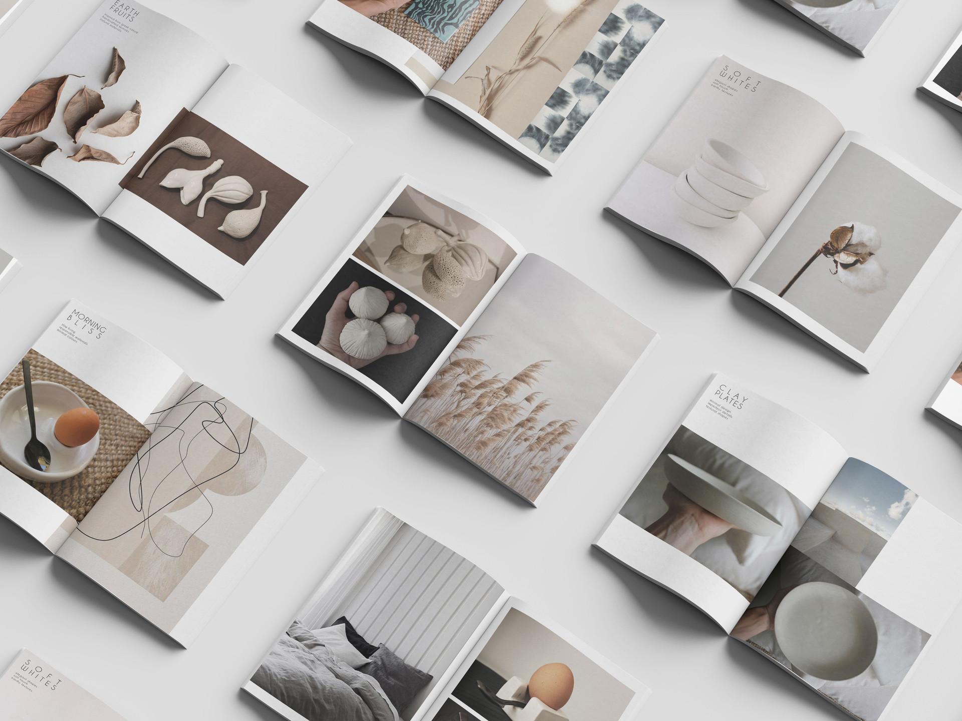 vf-ceramics_pages_web.jpg