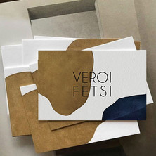 veroi_fetsi_business-card_mockup_front.j