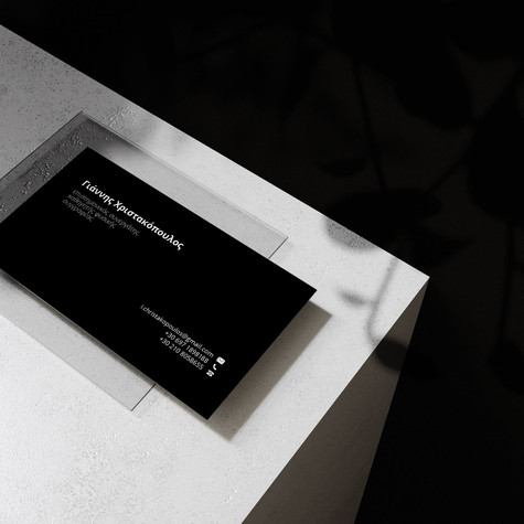 ic_business-card_back-compressor.jpg
