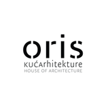 Oris - logo.png