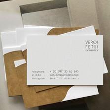 veroi_fetsi_business-card_mockup_back.jp